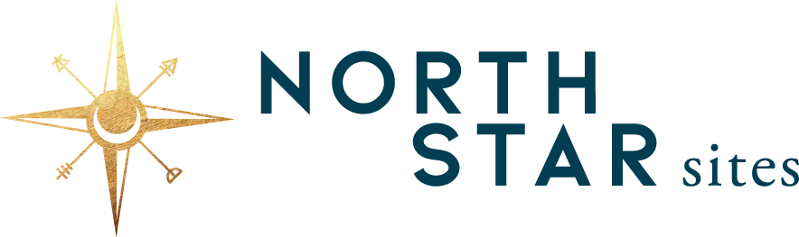 North Star Sites